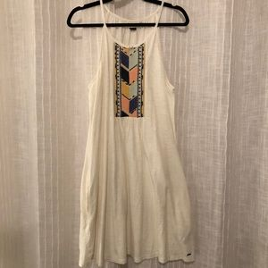 Roxy Sundress XL